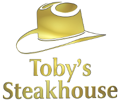 Toby's Steakhouse – Exloo